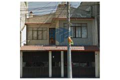 Foto de casa en venta en San Juan de Aragón VI Sección, Gustavo A. Madero, Distrito Federal, 4460256,  no 01