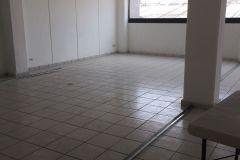 Foto de oficina en renta en Industrial, Gustavo A. Madero, Distrito Federal, 3956367,  no 01