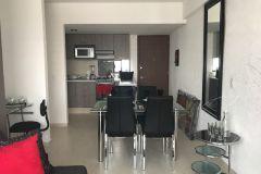 Foto de departamento en renta en Obrera, Cuauhtémoc, Distrito Federal, 4403765,  no 01