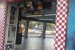 Foto de local en renta en Obrera, Cuauhtémoc, Distrito Federal, 4484222,  no 01