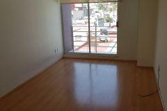 Foto de departamento en renta en Daniel Garza, Miguel Hidalgo, Distrito Federal, 5299337,  no 01