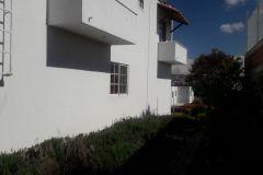 Foto de casa en condominio en venta en El Pueblito, Corregidora, Querétaro, 4270747,  no 01