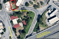 Foto de terreno habitacional en venta en Anáhuac, San Nicolás de los Garza, Nuevo León, 4306160,  no 01