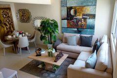 Foto de casa en venta en Lomas del Lago, Nicolás Romero, México, 4703728,  no 01