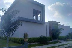 Foto de casa en venta en Paseo de la Hacienda, Colima, Colima, 4355686,  no 01