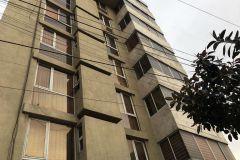 Foto de departamento en venta en Escandón I Sección, Miguel Hidalgo, Distrito Federal, 4548615,  no 01