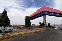 Foto de casa en venta en Bulevares del Lago, Nicolás Romero, México, 5274034,  no 01