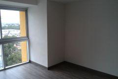 Foto de departamento en renta en El Reloj, Coyoacán, Distrito Federal, 4549938,  no 01
