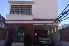 Foto de casa en venta en Santa Julia, Pachuca de Soto, Hidalgo, 4491883,  no 01