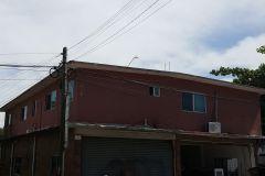 Foto de local en renta en Articulo 123, Veracruz, Veracruz de Ignacio de la Llave, 5150211,  no 01