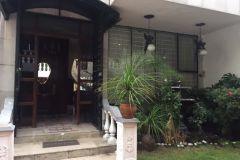 Foto de casa en venta en Paseos de Taxqueña, Coyoacán, Distrito Federal, 4477592,  no 01