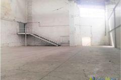 Foto de bodega en renta en Tacuba, Miguel Hidalgo, Distrito Federal, 5269615,  no 01