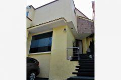 Foto de casa en venta en Lomas de Bellavista, Atizapán de Zaragoza, México, 4360059,  no 01