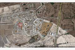 Foto de terreno comercial en venta en da vinci 11, fraccionamiento villas del renacimiento, torreón, coahuila de zaragoza, 3869038 No. 01