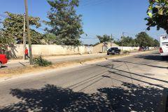 Foto de terreno comercial en venta en De las Juntas Delegación, Puerto Vallarta, Jalisco, 5265938,  no 01