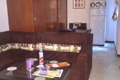 Foto de departamento en venta en El Sifón, Iztapalapa, Distrito Federal, 5114562,  no 01