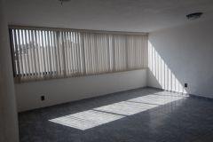 Foto de departamento en renta en Ciudad Satélite, Naucalpan de Juárez, México, 5369557,  no 01