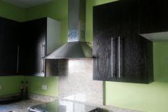 Foto de casa en renta en Rincón de las Huertas, Santa Catarina, Nuevo León, 4643347,  no 01