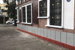 Foto de casa en venta en Guadalupe Tepeyac, Gustavo A. Madero, Distrito Federal, 5360001,  no 01
