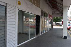 Foto de local en renta en San Mateo Nopala Zona Sur, Naucalpan de Juárez, México, 5425927,  no 01