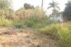 Foto de terreno habitacional en venta en Santiago, Yautepec, Morelos, 3845800,  no 01