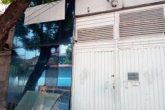 Foto de bodega en venta en Cerro Gordo, Ecatepec de Morelos, México, 5405395,  no 01