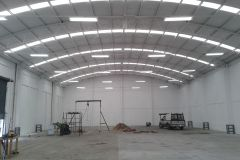 Foto de bodega en venta en Industrial Vallejo, Azcapotzalco, Distrito Federal, 4498817,  no 01
