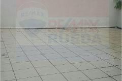 Foto de casa en venta en dactita 120, las piedras, san luis potosí, san luis potosí, 4386352 No. 01