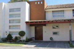 Foto de casa en renta en Santiago Momoxpan, San Pedro Cholula, Puebla, 5315748,  no 01