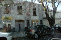 Foto de casa en venta en Roma Sur, Cuauhtémoc, Distrito Federal, 4712640,  no 01