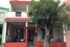 Foto de casa en venta en Praderas de Santo Domingo, San Nicolás de los Garza, Nuevo León, 5132127,  no 01