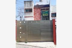 Foto de casa en renta en dalia 120, santa rosa, xalapa, veracruz de ignacio de la llave, 4662428 No. 01