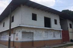 Foto de local en venta en dalia 1701, alejandro briones, altamira, tamaulipas, 3665227 No. 01