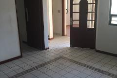 Foto de casa en venta en dalia , el toro, la magdalena contreras, distrito federal, 4645485 No. 02