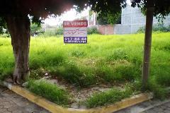 Foto de terreno habitacional en venta en dalia , las camelinas, zamora, michoacán de ocampo, 4218529 No. 01
