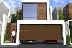 Foto de casa en venta en dalias 1, hacienda agua caliente, tijuana, baja california, 0 No. 01