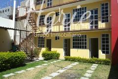Foto de casa en venta en dalias 16, pueblo nuevo, oaxaca de juárez, oaxaca, 0 No. 01