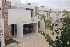 Foto de casa en renta en dalias , bugambilias, carmen, campeche, 0 No. 01