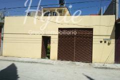 Foto de casa en venta en dalias , pueblo nuevo, oaxaca de juárez, oaxaca, 0 No. 01