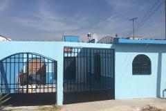 Foto de casa en venta en  , dalias, san luis potosí, san luis potosí, 4636516 No. 01