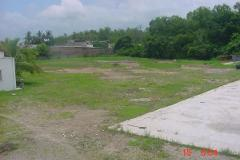 Foto de terreno habitacional en venta en dalias , villa las flores, puerto vallarta, jalisco, 2436467 No. 01