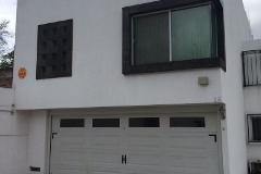 Foto de casa en venta en  , damián carmona, san luis potosí, san luis potosí, 4553968 No. 01