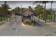 Foto de casa en venta en daniel comboni 1, plaza guadalupe, zapopan, jalisco, 4259207 No. 01