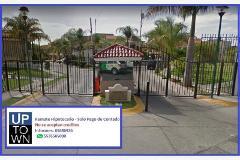 Foto de casa en venta en daniel comboni 855, plaza guadalupe, zapopan, jalisco, 4457721 No. 01