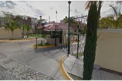 Foto de casa en venta en daniel comboni ***, plaza guadalupe, zapopan, jalisco, 4452140 No. 01