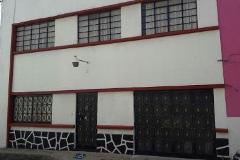 Foto de casa en renta en daniel delgadillo 15 , agricultura, miguel hidalgo, distrito federal, 0 No. 01
