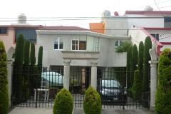 Foto de casa en venta en daniel delgadillo 78, magisterial vista bella, tlalnepantla de baz, méxico, 0 No. 01