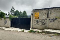 Foto de terreno habitacional en venta en daniel sarmiento , los alcanfores, san cristóbal de las casas, chiapas, 3701230 No. 01