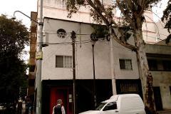 Foto de oficina en venta en danubio , cuauhtémoc, cuauhtémoc, distrito federal, 3967171 No. 01