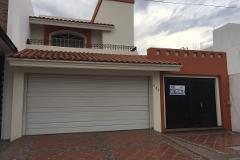 Foto de casa en venta en david alfaro siqueiros , gabriel leyva, culiacán, sinaloa, 4417052 No. 01